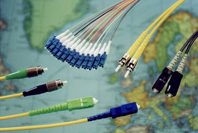 core-fiber-optics-product